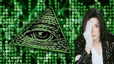 illuminati the 5 allegedly killed by the illuminati