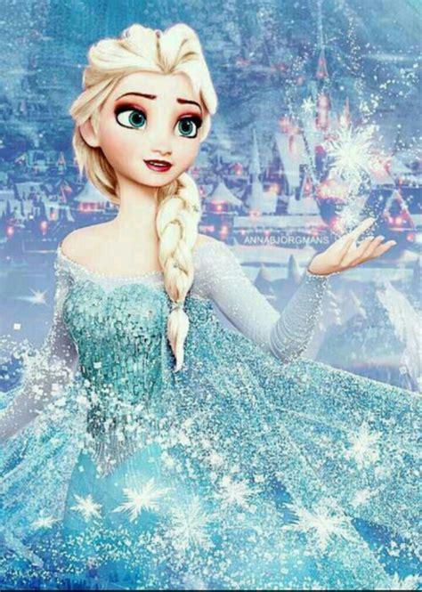 film princess elsa frozen disney frozen elsa perfect wedding dress disney i