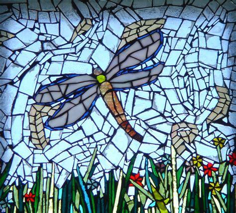 pattern mosaic art welcome to createmosasics com