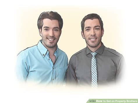apply for property brothers how to get on property brothers with exle application