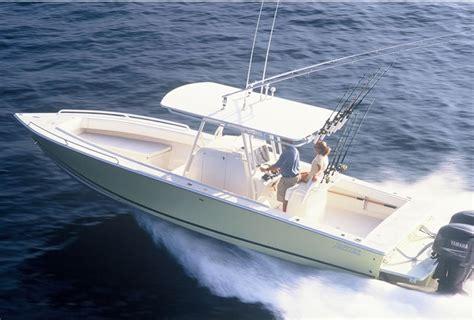 jupiter custom boats research jupiter boats 31 forward seating on iboats