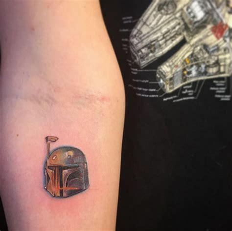 20 tiny star wars tattoo 50 amazing wars designs tattooblend