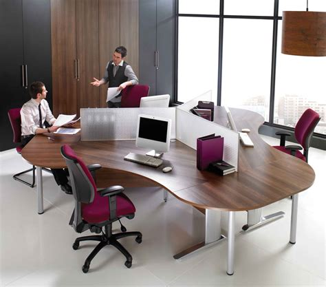 Assembled Office Desks Best Micke Desk Ideas On Ikea Small Desk Desk Assembled Office Desks