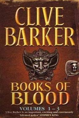 blood of books file book of blood omnibus volumes 1 3 jpg