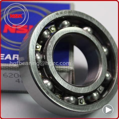Bearing 6320 2rs Fbj nsk 6320 2rs lager nsk 6320 2rs uit japan diepe groef kogellager product id 60560037220