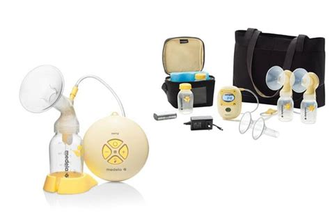 medela swing or freestyle medela swing vs freestyle versushost com