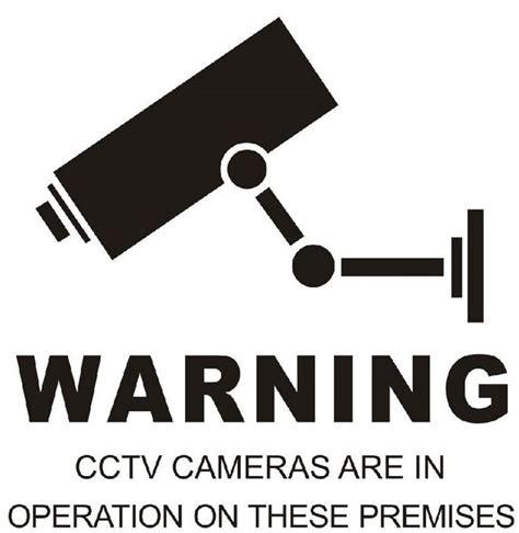 Cctv Manhattan access security cameras intercom systems nyc