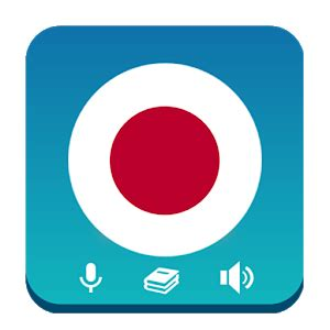 learn japanese full version apk download learn japanese free for pc