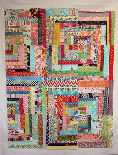 Morning Quilt by What We Re Scrapper S Delight From Sunday Morning