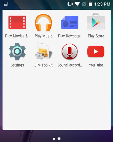 android app on play how do i find and install an android app ask dave