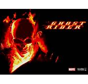 Ghost Rider Wallpaper Marvel By Ts76uk On DeviantArt