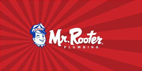 Mr Plumber Plumbing Co by Mr Rooter Plumbing Plumbing Drain Company