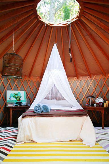 pin by nadja haldimann on yurt love pinterest 1000 images about yurt on pinterest adobe british