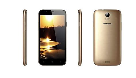 aura price karbonn aura price in india specification features