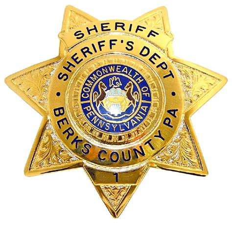 Berks County Sheriff S Office by Berks County Sheriff S Department D A R E America