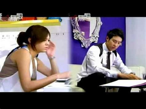 download film endless love wilber pan download say i love you ost endless love video mp3 mp4