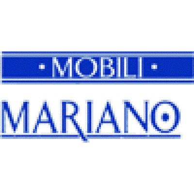 mariano mobili mobili mariano