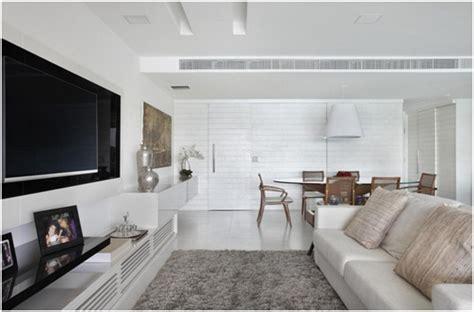 decorar casa como como decorar uma casa alugada