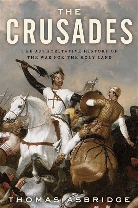 crusade and jihad the thousand year war between the muslim world and the global the henry l stimson lectures series books a lay of the land the 9 11 wars and the crusades