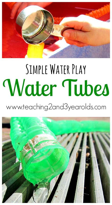 Top 7 Water Activities For Summer by Favorite Toddler And Preschool Songs For Winter Water