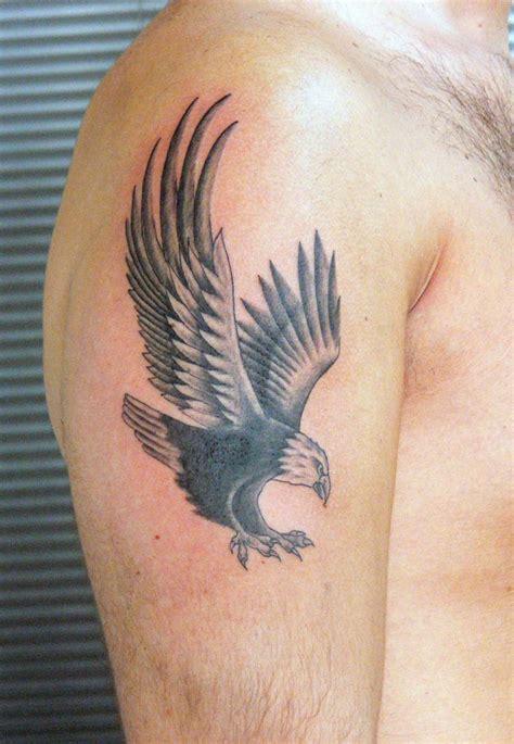 eagle tattoo kartal kartal d 246 vmeleri db tattoos d 246 vmeci kalıcı makyaj