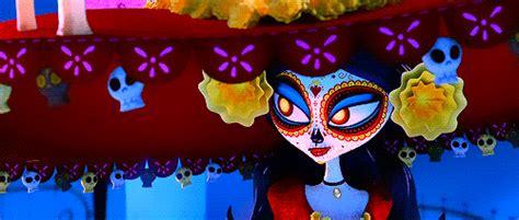 Gamis Violeta Coco Coco Dibujos Para Colorear De Coco De Pixar Dibujos Para