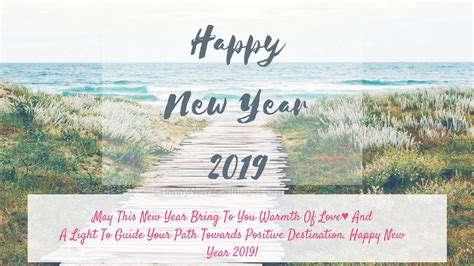 christian new year song hindi happy new year 2019 messages sms for friends family in marathi