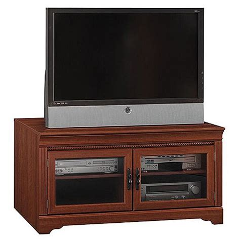tv stands for 60 inch flat screens object moved