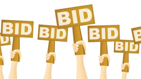 bid in brushing up on bid modifiers clix marketing ppc