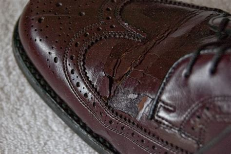 Leather Cracking by All You Need To About Formal Smart Casual Leather