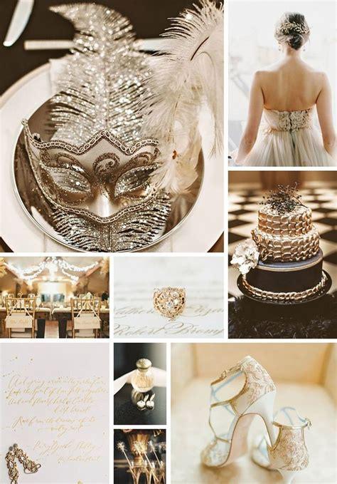 quinceanera themes for november quinceanera themes gatsby28 weddingtopia