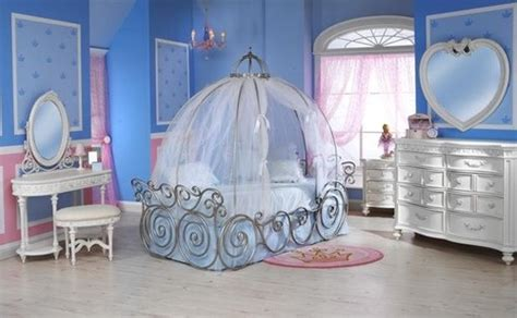 cinderella bedroom furniture cinderella accent bedroom furniture sets for baby girl