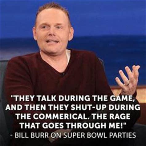 Bill Burr Meme - bill burr meme kappit