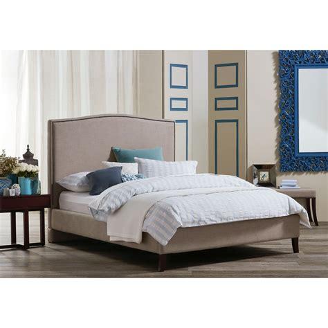 Domayne Bed Frames Ravena Bedframe Products I