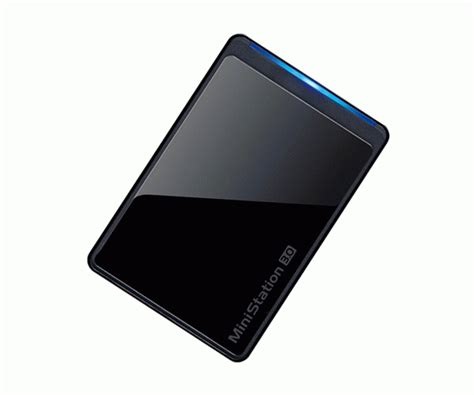 External Disk Buffalo 500gb jual disk external drive external buffalo mini station pocket usb 3 0 hd pctu3 500gb