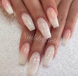 Ombre Design ombre nail designs for 2017 nail art styling