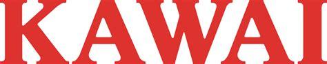filekawai logosvg wikimedia commons