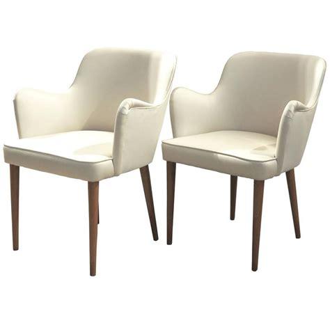 1950s osvaldo borsani armchairs at 1stdibs
