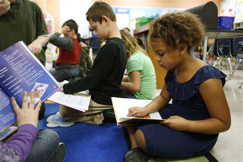 gallatin county begins college career readiness at kindergarten kentucky