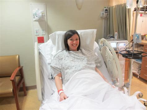 Going Into Labor Before Scheduled C Section by Diapered Hospital Images Usseek