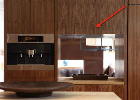how to match kitchen cabinets wood what is this technique for matching cabinet veneers