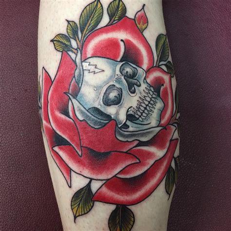 pinstruck tattoos pinstruck tattoos posts