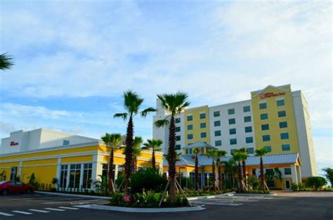 Garden Inn Daytona by Garden Inn Daytona Oceanfront Florida