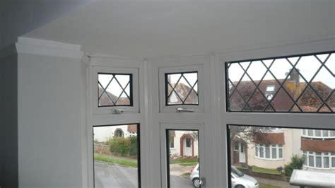 roof curtain rail curtain rail fixings for plasterboard memsaheb net