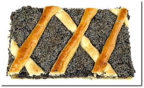 Poppy Seed Tea Detox Site Drugs Forum by Can Poppy Seeds Get You High Neogaf