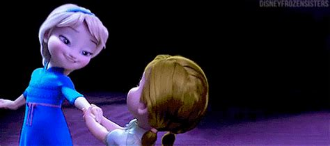 film frozen young lengkap psd gif find share on giphy