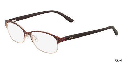 buy bebe bb5071 jinxed frame prescription eyeglasses