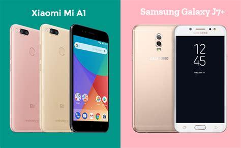 Hp Samsung Galaxy Plus Kamera Depan 7 hp android dual terbaik dan termurah saat ini