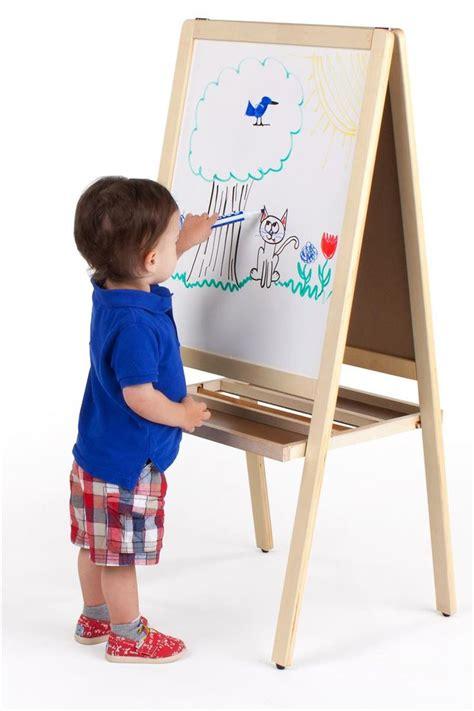 childrens easel 76 best kids corner images on pinterest kids corner