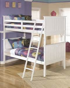 Bed Rails For Bunk Beds Lulu Bunk Bed Rails And Ladder B102 59r Bed Frame Best Price Furniture Mattress